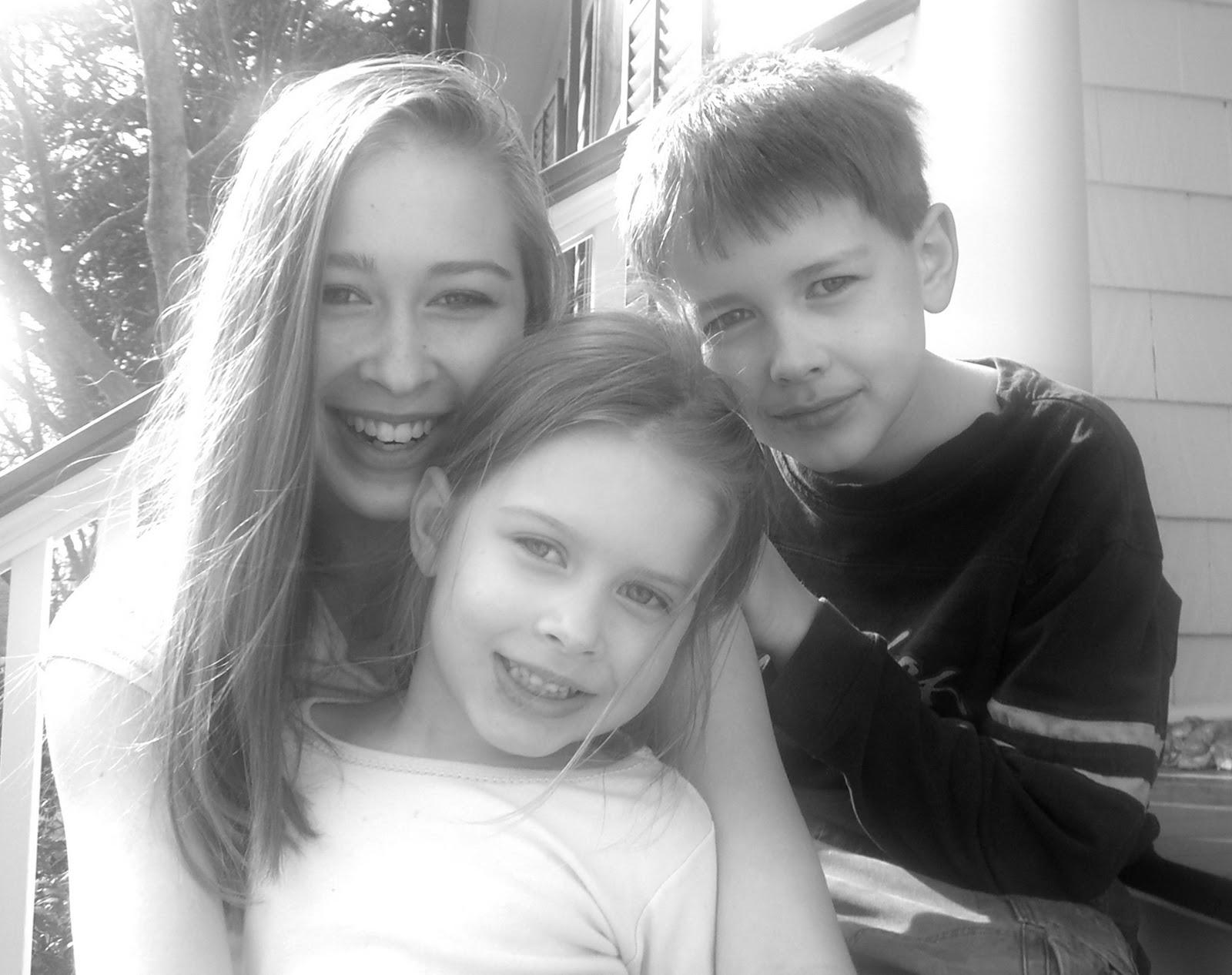Родная сестра с братом фото 14 фотография