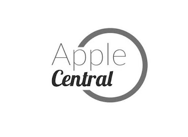 Apple Central