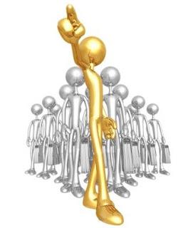 http://1.bp.blogspot.com/-Jn3S0uj9qY8/TbNRTnaZDsI/AAAAAAAAAAU/5F0Jlu00hDo/s1600/lider.jpg
