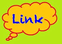 https://drive.google.com/a/colegioaltamira.es/folderview?id=0B9T_hmsRJl--eDBETHlvV3NwOTg&usp=sharing