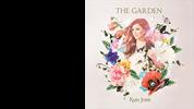 Kari Jobe: The Garden