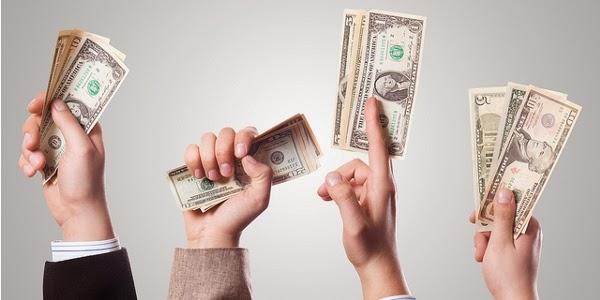 Consejos para monetizar tu web o blog