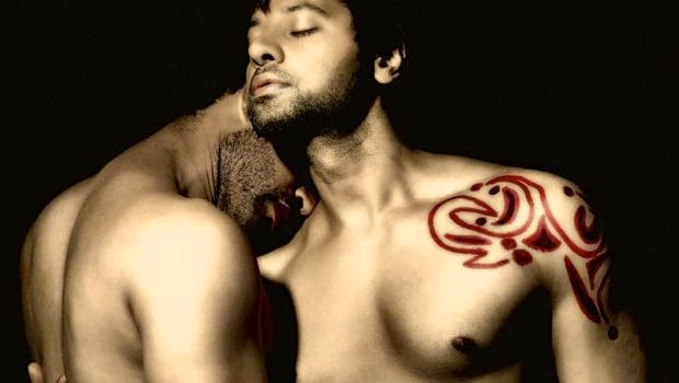India, lo spettacolo triste dell'omofobia a Bollywood