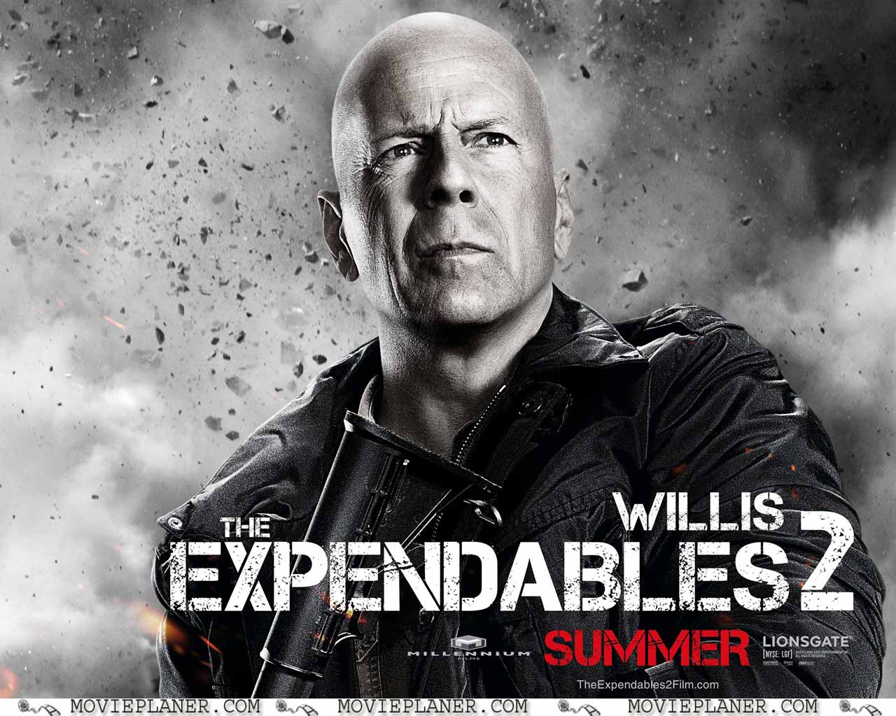 http://1.bp.blogspot.com/-Jn5NYkOe2u8/UDi9aZFlGXI/AAAAAAAACbk/mzhOXRiH01o/s1600/The-Expendables-2-hd-wallpaper-bruce-willis.jpg