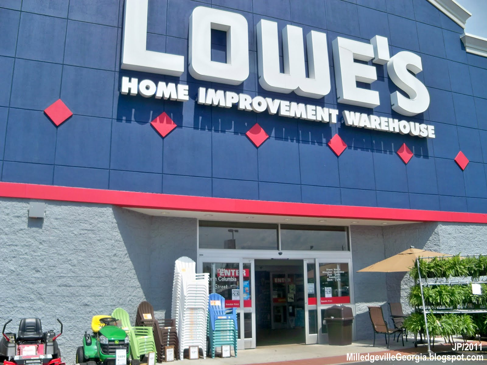 Great Lowe's Stores 1600 x 1200 · 240 kB · jpeg