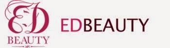 EDbeauty- Profesjonalne ozdoby do paznokci