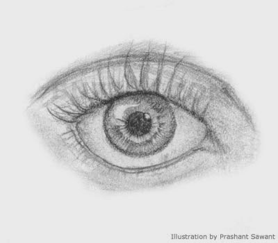 how to draw or paint really cool things to draw if you bored