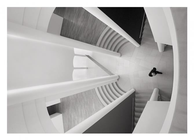 Arquitectura geometia y proporci n aurea quiero m s dise o for Quiero estudiar diseno de interiores