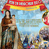 Festa da Padroeira de Capistrano – 2013
