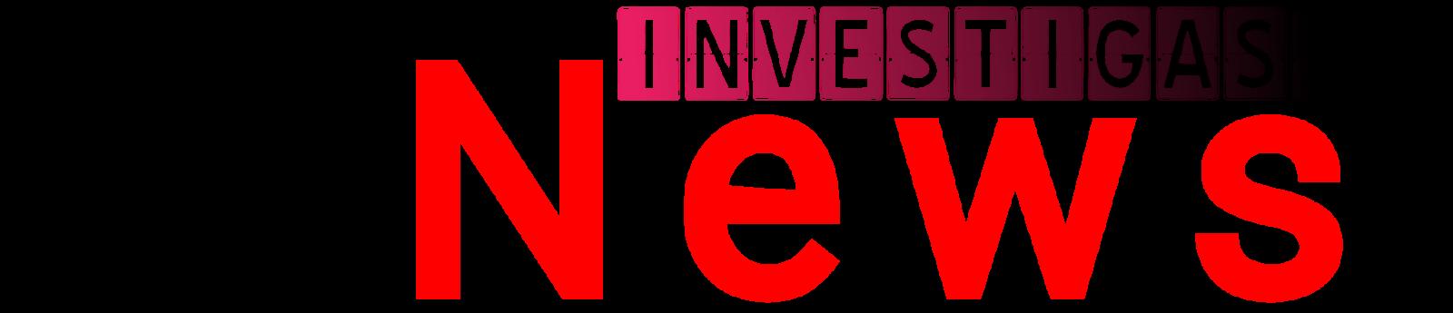 BNNEWS INVESTASI