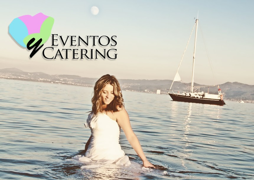 El Blog de Eventos y Catering