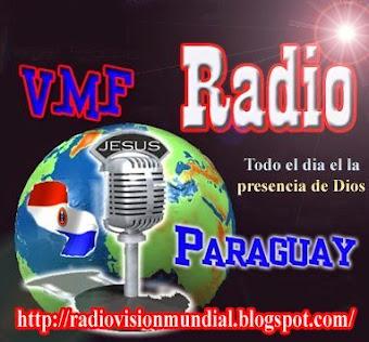 PROGRAMA  RADIAL  PRINCIPIOS DE GUERRA ESPIRITUAL