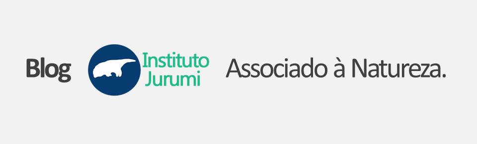 Instituto Jurumi Blog
