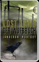 http://readingtidbits.blogspot.de/2013/08/rezension-lost-land-der-aufbruch-von.html