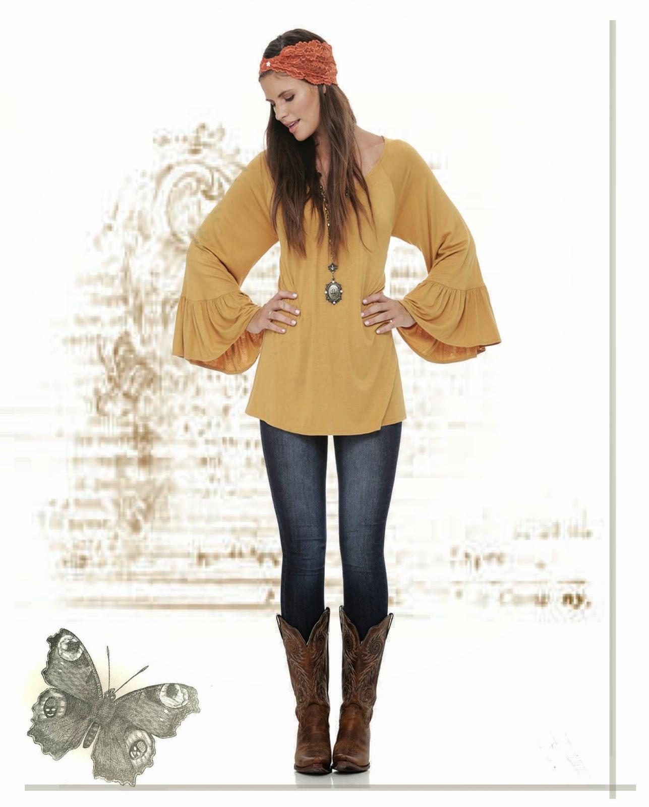 nos elle, 2tee couture, bohemian clothing, boho looks, bohemian, boho outfit, chic outfit, outfits, clothing company,