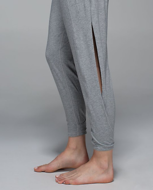 lululemon superb-pant