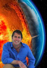 Iain Stewart climate wars