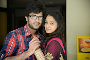Boy Meets Girl Tholiprema katha Lead Pair Photos-thumbnail-7