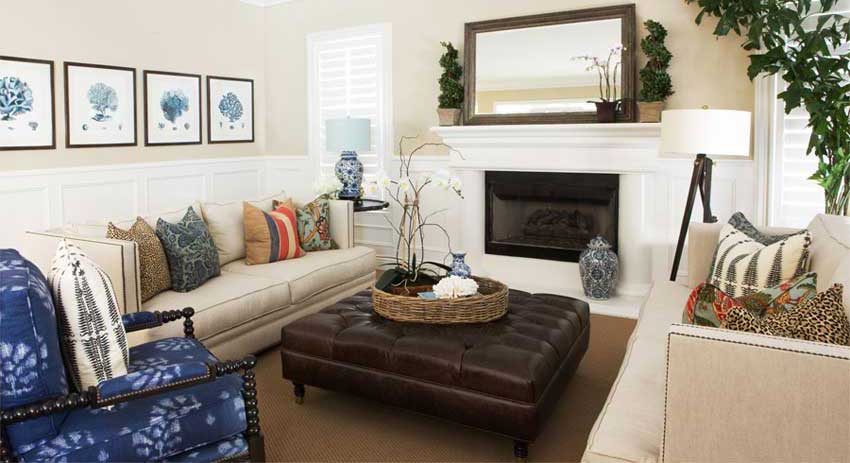 Furniture Store Interior Design Hayward Ca ~ Blackband design