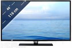 Samsung UE 46 ES 5700