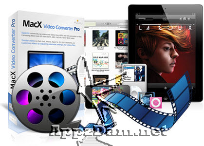 Any video converter 5 7 3 chomikuj