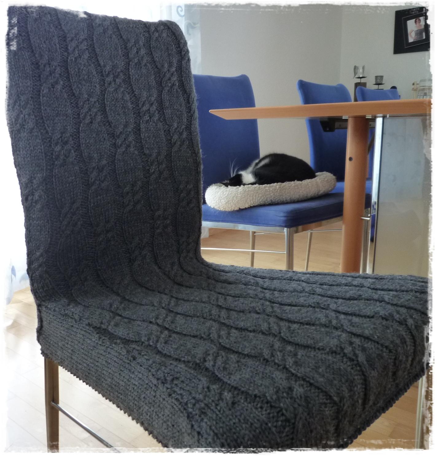 manu h kelt. Black Bedroom Furniture Sets. Home Design Ideas