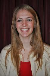 Sister Sarah Ralph