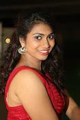 Siri Sri at Ee Cinema Superhit audio-thumbnail-20