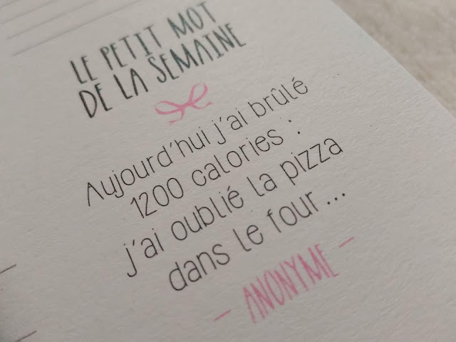 Zodio-Avignon-soiree-privee-je-suis-une-princesse-et-j-assume