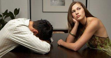 طرق علاج الضعف الجنسى عند الرجال - العجز - الخصوبة - الانتصاب
