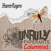 Unruly Paperarts
