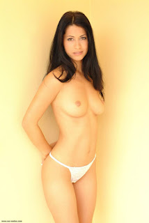 Creampie Porn - rs-20041026_107-743513.jpg