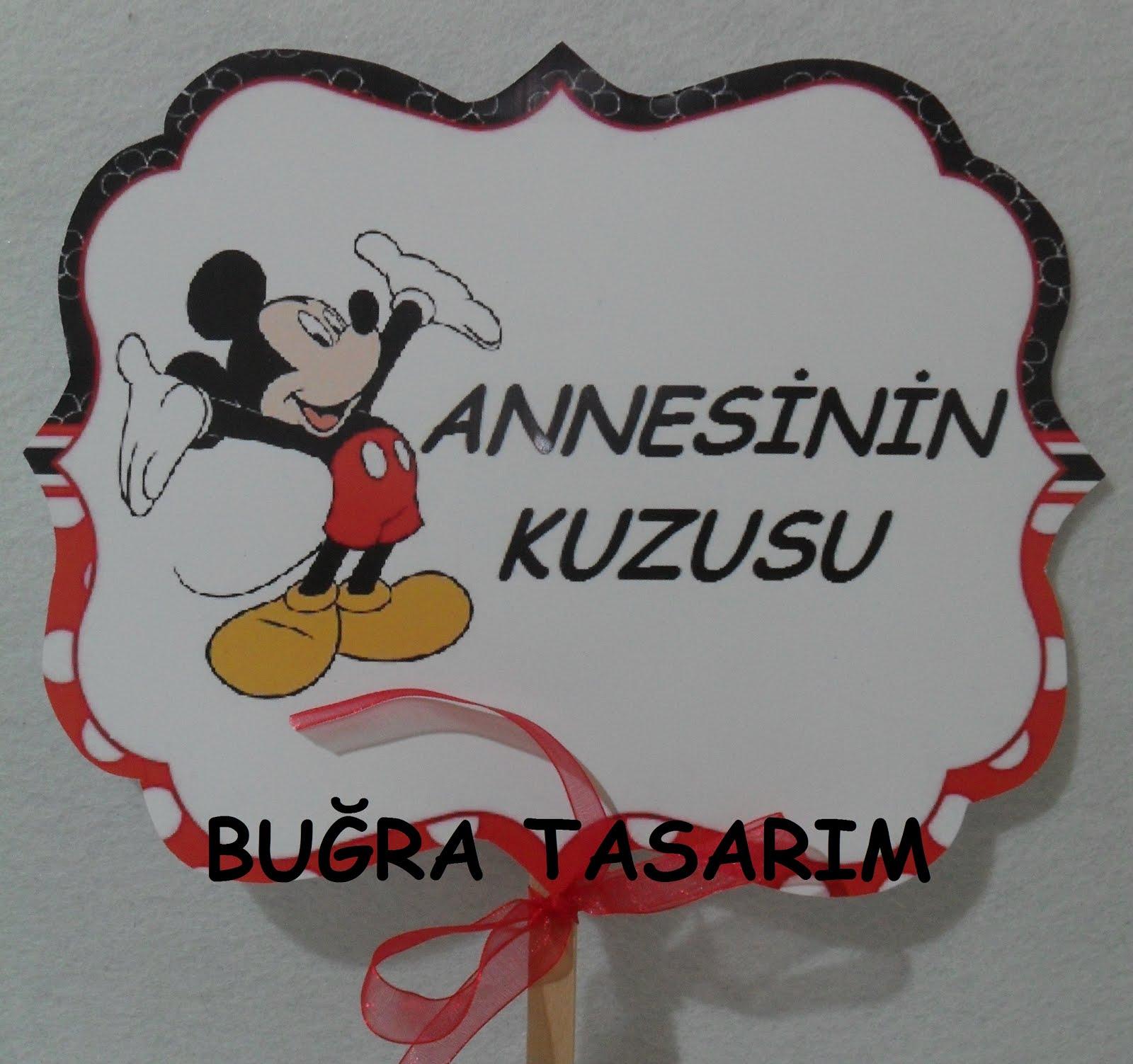 KONUŞMA BALONLARI
