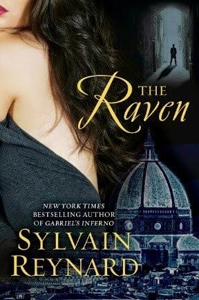 Sylvain Reynard - The Raven