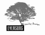 Eversong Wedding Boutique