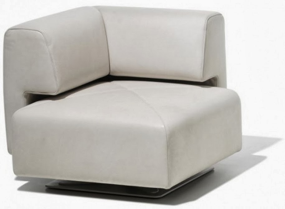 canapé moderne petit