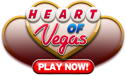 casino, vegas slot machines, games, play now, slots, heart of vegas, jackpot, online casino, money win
