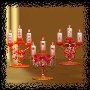 http://1.bp.blogspot.com/-JnUyk9ECA-g/VJENp8LpApI/AAAAAAAADAA/VhIPZOOUwBY/s1600/Mgtcs__XmasCandlesArrangement.jpg