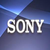 Uma lista com as melhores câmeras compactas da Sony