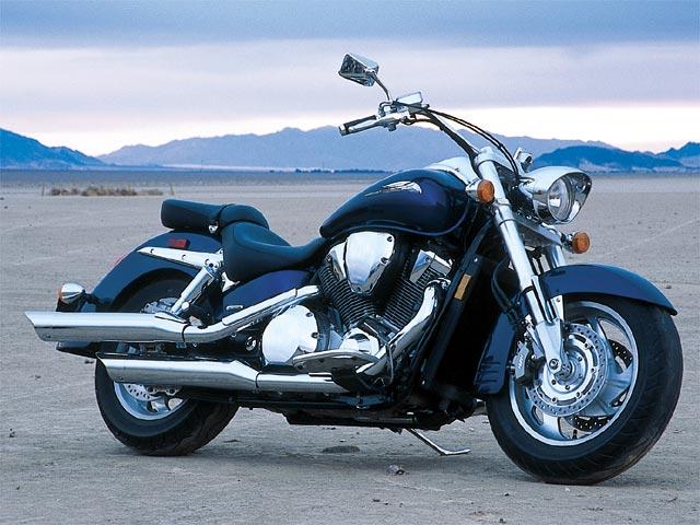 Honda 1300VTX C Patriot also Vtx1800fyg likewise Honda vtx1300c 2009 additionally Honda Vtx 1800 C 2002 likewise 192069591337. on honda vtx 1800c specifications