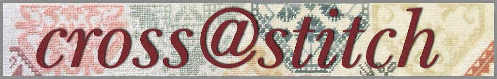 Cross@stitch