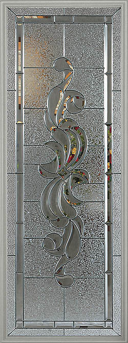 Attractive .. Useful.. And Different For Interioru0027s. Bring The Change In  ..replace Wooden Doors With Such Attractive And Amazing Glass Work.