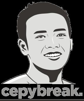 cepybreak.