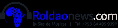 Roldaonews.com