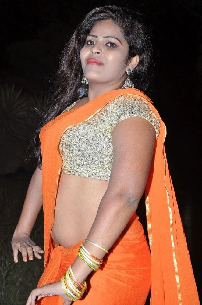 Actress Sithara Hot