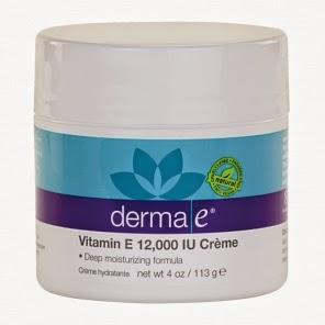 http://dermae.com/product/271/Vitamin-E-12%2C000-IU-Cr%C3%A8me.html