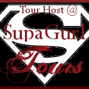 http://www.supagurlbooks.blogspot.com/2012/04/red-tour-sign-ups-redheads-are-soulless.html