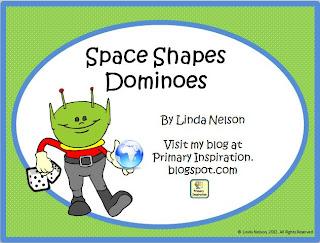 http://1.bp.blogspot.com/-Jn_WrUYAt14/UGxBWi0VGOI/AAAAAAAADUI/qsQgU3igct0/s320/Space+Shape+Dominoes+cover.JPG