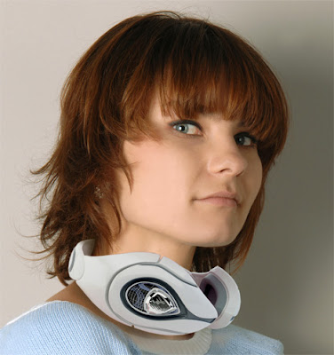 Creative and Unusual Headphones (18) 3