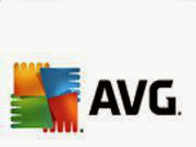 Free Download AVG Free Edition 2014.0.4765 Update Terbaru 2014